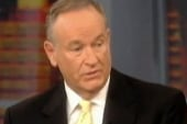 Bill O'Reilly's book questioned over accuracy