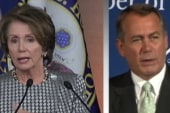 Hoover Institution analyzes Congressional...