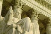 Supreme Court to hear challenge to health...