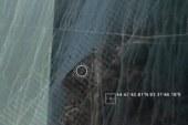 China's Area 51?