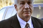 Sandusky interview: Classic 'pedophile speak?