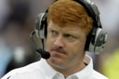Did McQueary report incident to police?