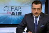 Bashir: Penn State abuse scandal exposes...