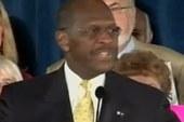 GOP candidates make nonsensical remarks