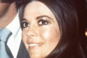 Mystery surrounds actress' death, 30 years...
