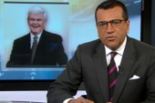 Gingrich to Occupy movement: 'Take a bath'