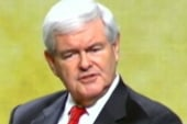 Gingrich has some harsh words for Occupy...