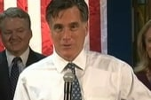Romney cautious, but optimistic about Iowa