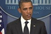 Barack Obama, best budget strategist in...