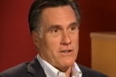 Romney ad takes Obama quote out of context