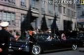 Was Kennedy killed by a lone gunman?