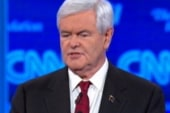 Would Gingrich's immigration policies be...