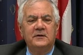 Barney Frank to retire after 30 years