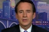 Maddow to Pawlenty: 'Stop talking smack if...