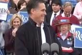 GOP drops flimsy anti-tax principle for...