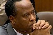Jackson doctor gets maximum sentence