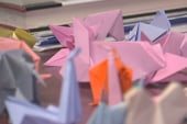 Lockup Wabash: Origami