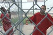 Lockup Wabash: Rap