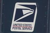 U.S. Post Office to make cuts