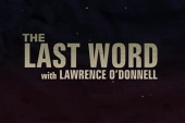First Word: Monday, December 5