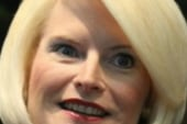 Who is Callista Gingrich?