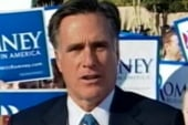 Are Romney's chances slipping away?