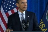 Obama presses national unity theme in...