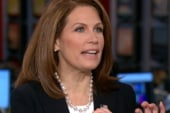 Bachmann: We are perfectly positioned to win