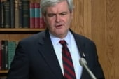 Gingrich campaign 'can't be helpful' on...