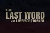 First Word: Thursday, December 8