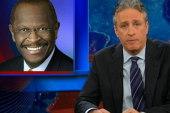 Campaign comedy: RIP Herman Cain jokes