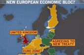 23 European nations agree to new economic...