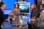 Political Panel: Decision 2012