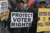 Block the Vote