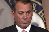GOP slashes unemployment benefits