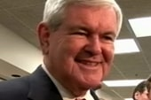 Will the GOP ignore Gingrich's outrageous...