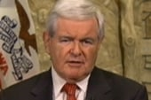 Has Newt Gingrich really changed?