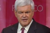 Is Gingrich really the answer to the not...