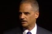 Justice Department to investigate voter ID...
