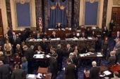 In Congress, politics wins, America loses