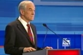 GOP candidates go at it in last debate of...