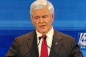 Ed Show panel discusses the latest GOP debate