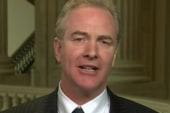Rep. Van Hollen: Payroll tax cut, pipeline...