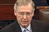 Senate reaches deal on payroll tax cut...