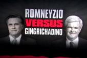 Echoes of Lazio/Paladino in Romney...