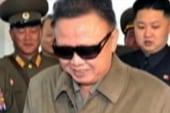 Future of North Korea remains uncertain