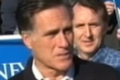 Iowa 2012: Romney, Gingrich or none of the...