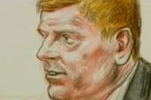 Key witness in Penn State case testifies...