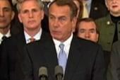 Short-term payroll tax cut bill won't pass...