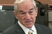 Ron Paul throws 'a wrench in the works'